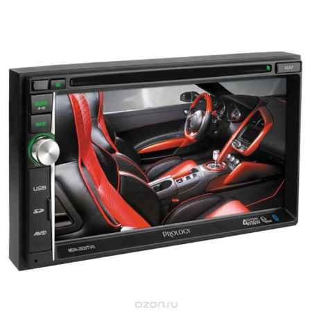 Купить Prology MDN-2820T VR автомагнитола CD/DVD