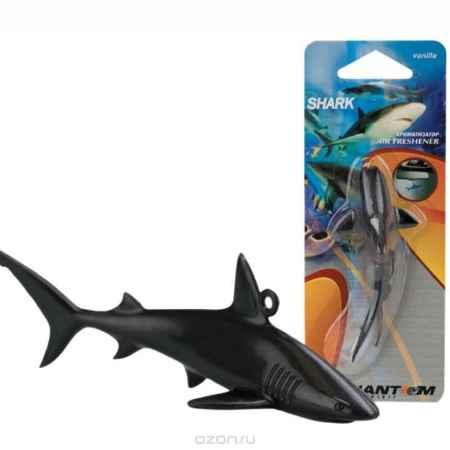 Купить Ароматизатор Shark