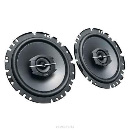 Купить Sony XS-GT1720R колонки автомобильные