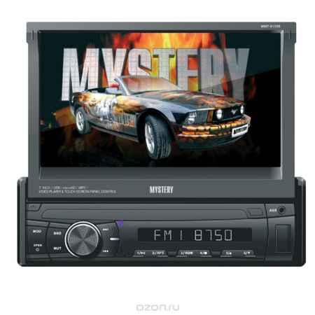 Купить Mystery MMT-9135S мультимедийный центр