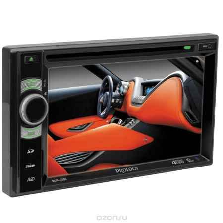 Купить Prology MDN-2800 автомагнитола CD/DVD