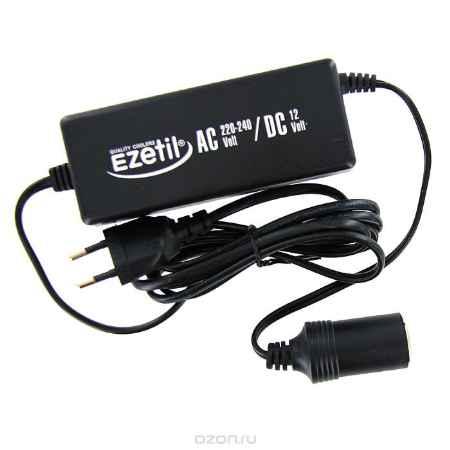 Купить Адаптер сети переменного тока