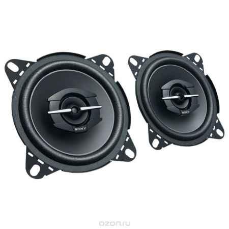 Купить Sony XS-GT1020R колонки автомобильные