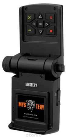 Купить Mystery MDR 860HDM видеорегистратор