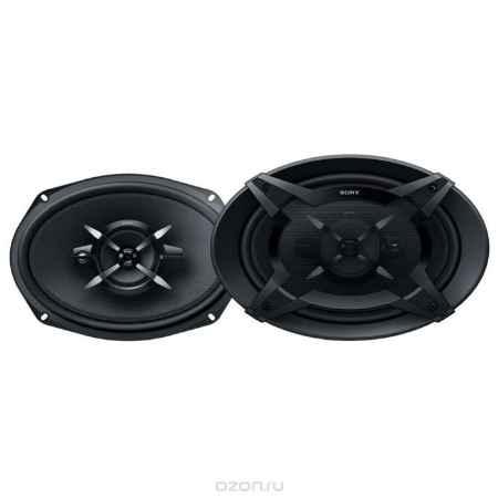 Купить Sony XS-FB6930 колонки автомобильные