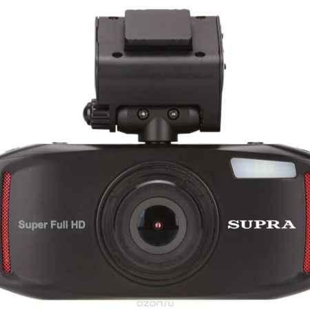 Купить Supra SCR-73SHD видеорегистратор