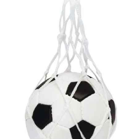 Купить Ароматизатор Ball