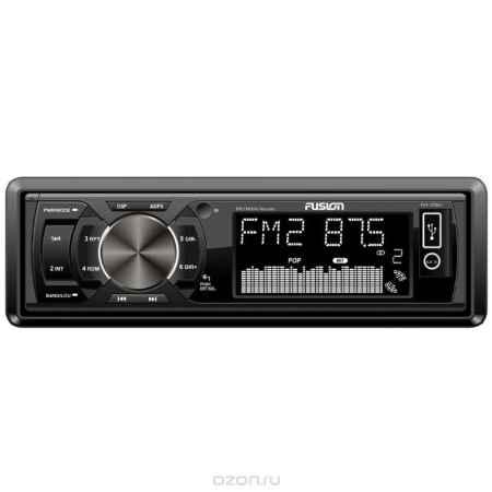 Купить Fusion FUS-2700U, Black автомагнитола MP3