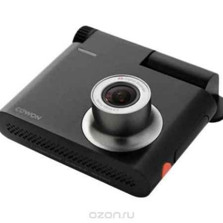 Купить Cowon AE1 16GB, Black видеорегистратор