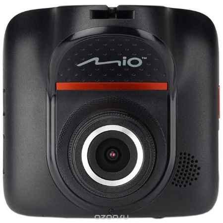 Купить Mio MiVue 568 видеорегистратор