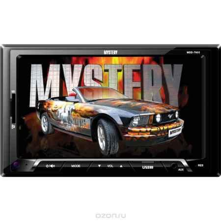 Купить Mystery MDD 7005 мультимедийный центр