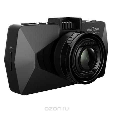 Купить Street Storm CVR-N9510 PRO видеорегистратор
