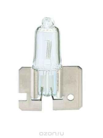 Купить Лампа автомобильная H2 12V- 55W (Х511) (Narva). 48420