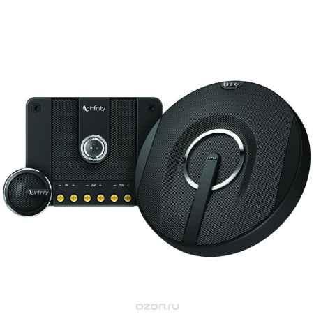 Купить Infinity KAP-50.11CS автоакустика компонентная