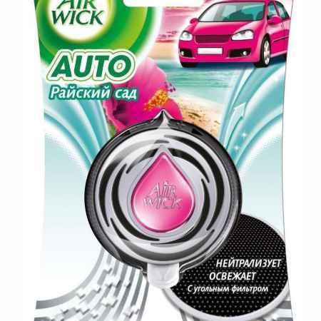 Купить Освежитель воздуха для автомобиля AirWick