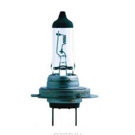 Купить Галогенная автомобильная лампа Philips H7 24V- 70W (PX26d) (вибростойкая+белый яркий свет-голуб.оттен.) MasterDuty BlueVision (2шт.). 13972MDBVS2