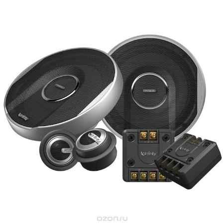 Купить Infinity PR6500CS автоакустика компонентная