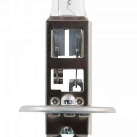 Купить Лампа автомобильная H1 12V- 55W (P14,5s) RP (блистер 1шт.) (Narva). 48330 (бл.1)