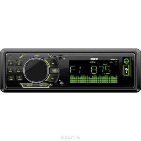 Купить Mystery MAR-930U автомагнитола CD/MP3
