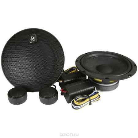 Купить DLS MK6.2 автомобильная акустическая система