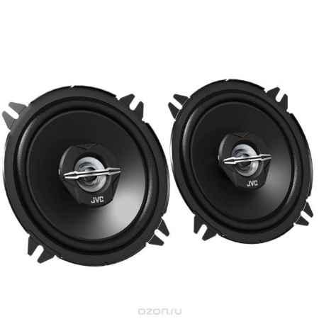 Купить JVC CS-J520X колонки автомобильные