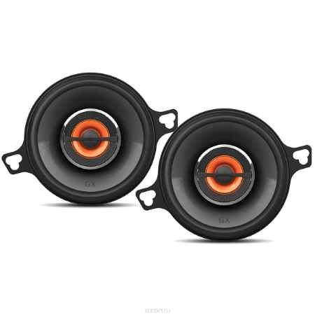 Купить JBL GX302 автоакустика коаксиальная