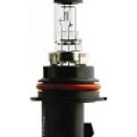 Купить Лампа автомобильная HB5 12V- 65/55W (PX29t) (Narva). 48007