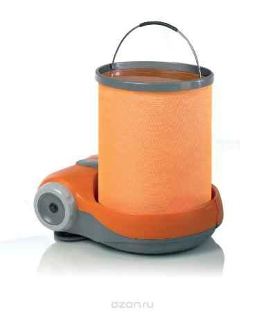 Купить Портативная мини-мойка BERKUT Smart Washer SW-C2