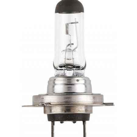 Купить Лампа автомобильная Narva H7 12V- 55W (PX26d) (блистер 1шт.) 48328 (бл.1)