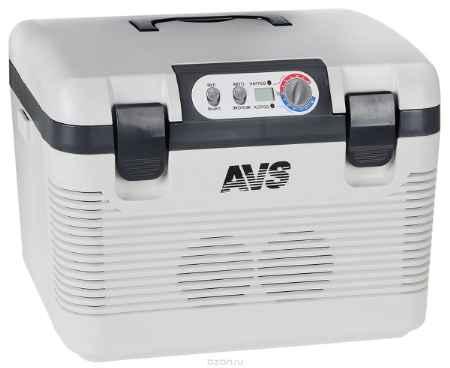 Купить Холодильник автомобильный AVS