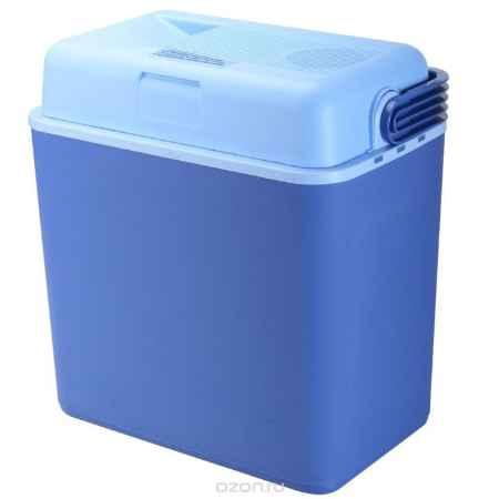 Купить Tristar KB-7224 автохолодильник