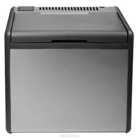 Купить Tristar KB-7645 автохолодильник