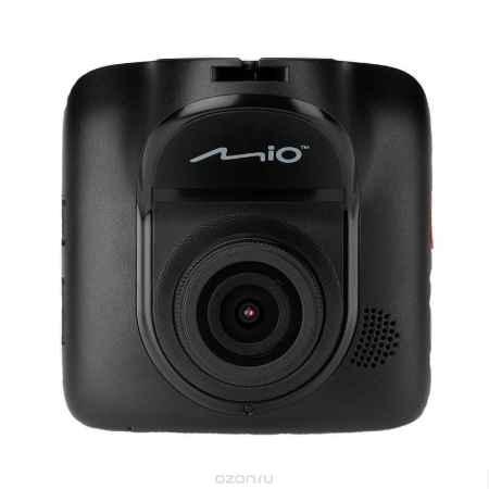 Купить Mio MiVue 528 видеорегистратор