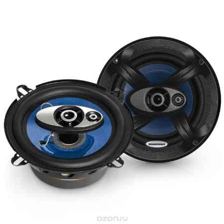 Купить Soundmax SM-CSC503 колонки автомобильные