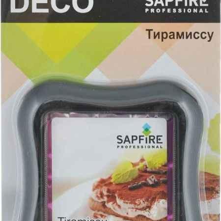 Купить Ароматизатор в дефлектор Sapfire