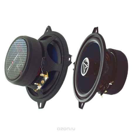 Купить Art Sound ASX 52 автомобильная акустика