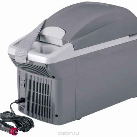 Купить WAECO BordBar TB-08 автохолодильник, 8 л