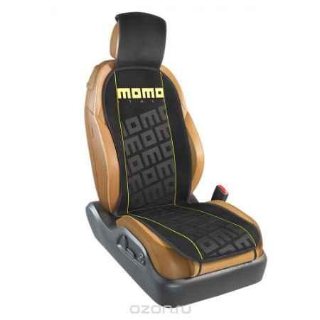 Купить Накидка на переднее сиденье Momo