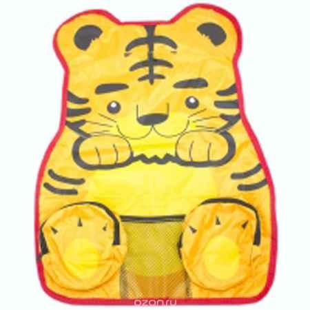 Купить Органайзер на спинку сиденья Phantom Kids