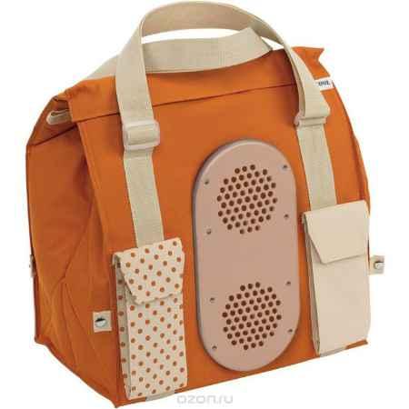 Купить MOBICOOL S28 автохолодильник 28 л, Orange
