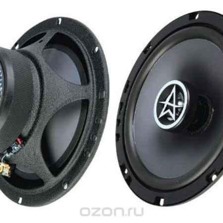 Купить Art Sound ASX 62 автомобильная акустика