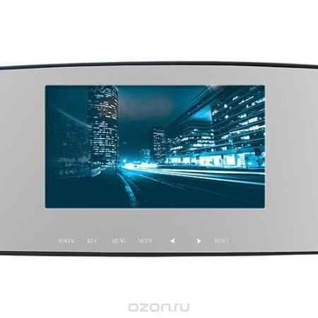 Купить TrendVision MR-700GP видеорегистратор