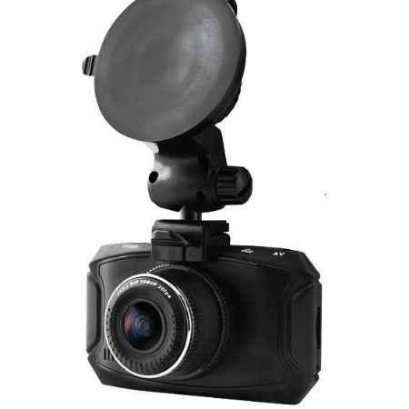 Купить Digma FreeDrive 101 видеорегистратор
