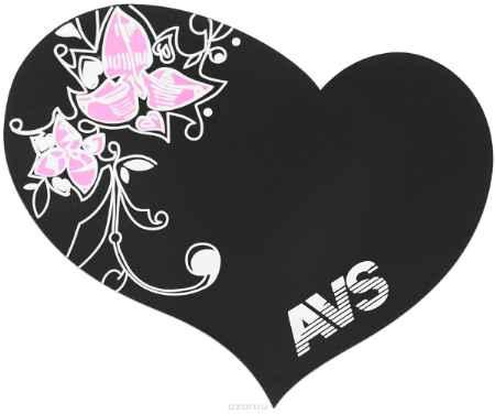 Купить Коврик противоскользящий AVS