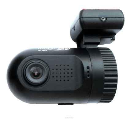 Купить Gmini MagicEye HD65 видеорегистратор