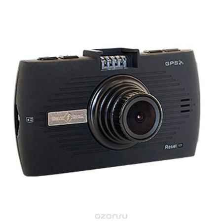 Купить Street Storm CVR-N9310-G видеорегистратор