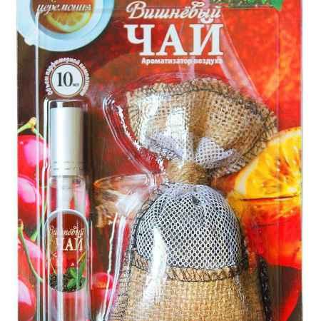 Купить Ароматизатор воздуха Мешочек с чаем СС-02