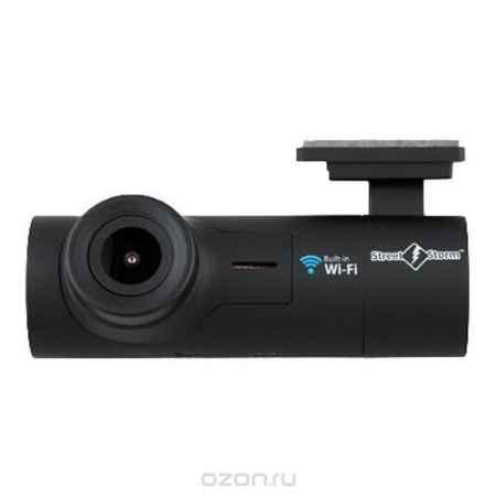 Купить Street Storm CVR-A7525W видеорегистратор
