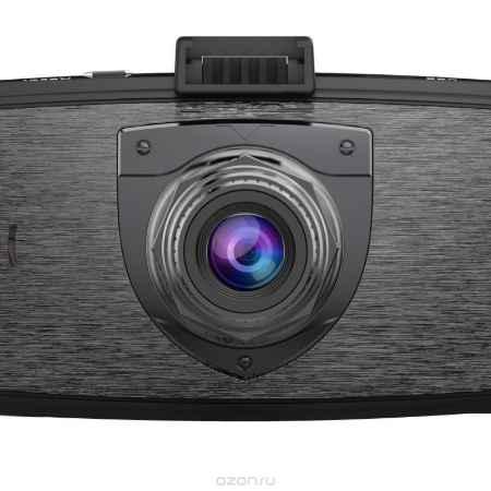Купить Supra SCR-777 видеорегистратор