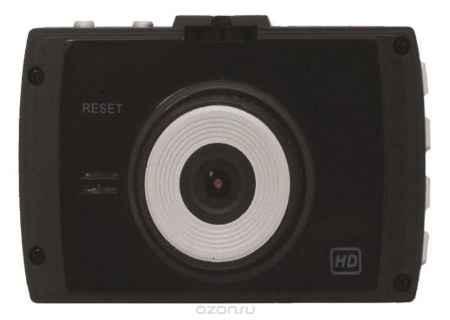 Купить Stealth DVR ST 200, Black видеорегистратор